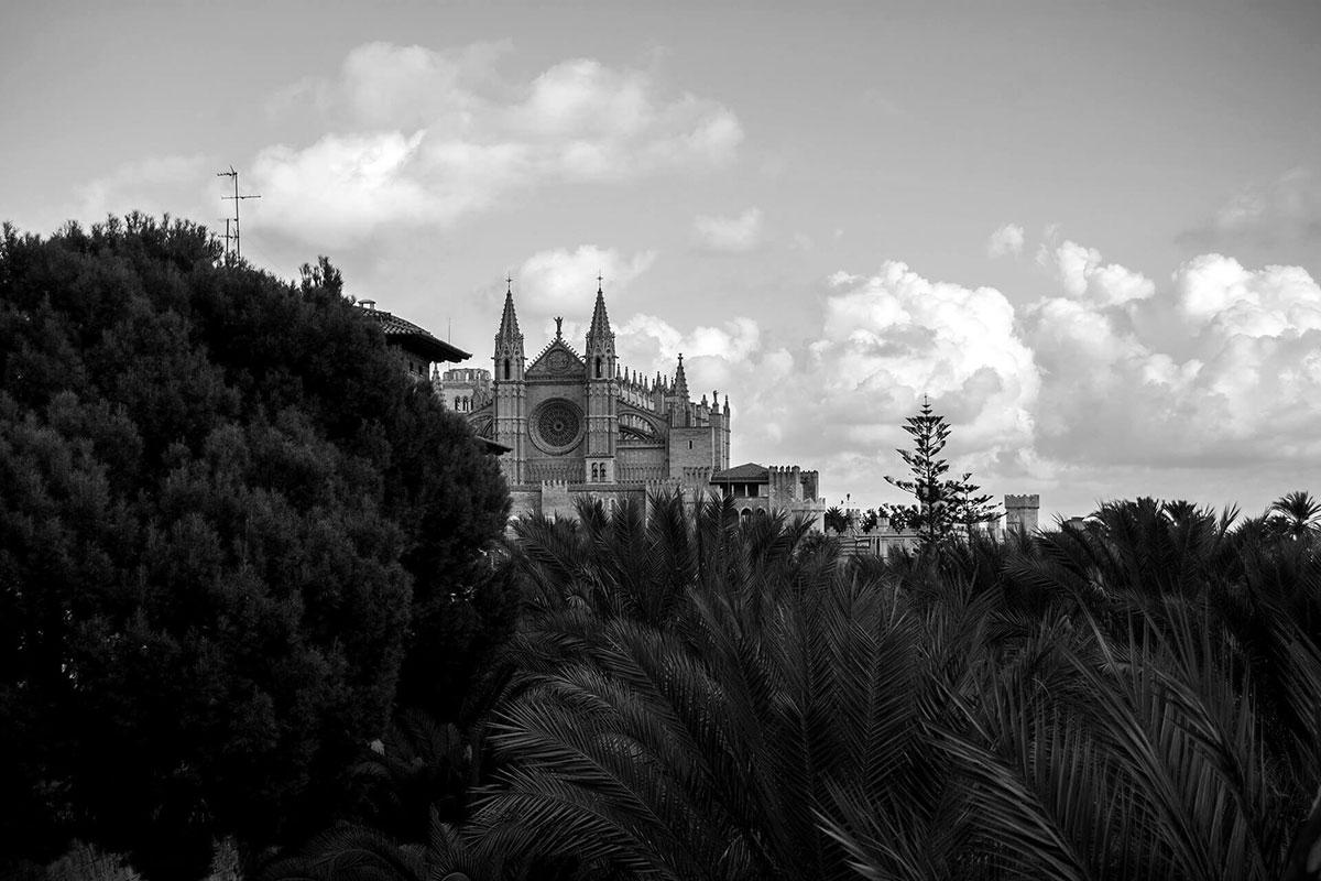 Catedral-de-Palma-01