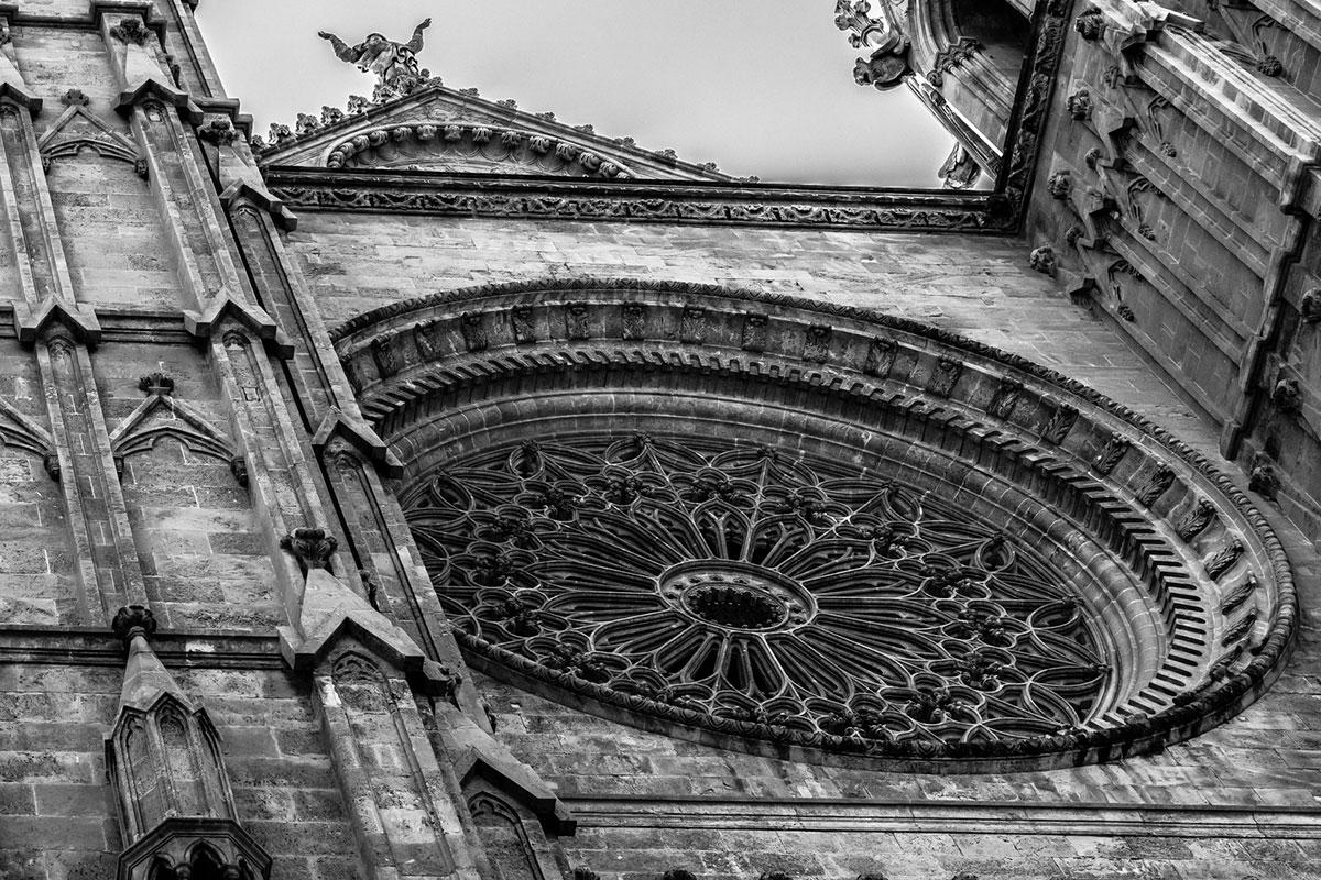 Catedral-de-Palma-06